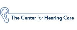 The Center for Hearing Care | Lorain, OH